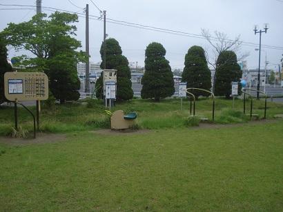 中央公園003.jpg