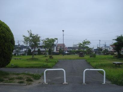 中江西公園001.jpg