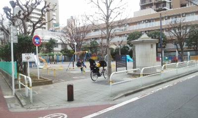 京陽公園001.jpg