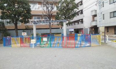京陽公園002.jpg