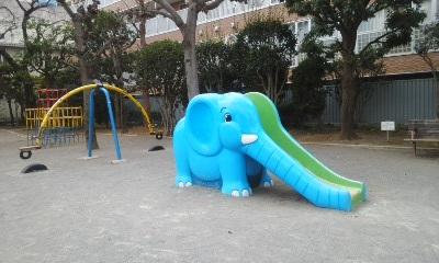 京陽公園003.jpg