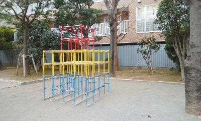 京陽公園004.jpg