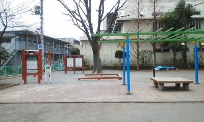 京陽公園005.jpg