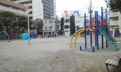 京陽公園009.jpg