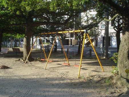 他門川公園004.jpg