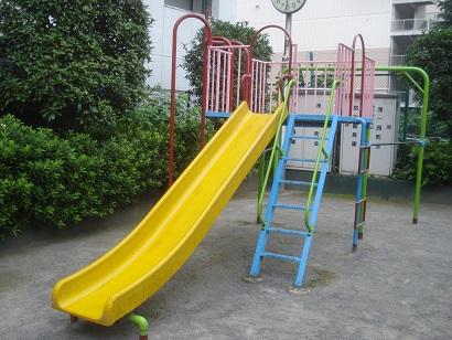佐衛門町児童遊園002.jpg