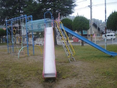 八幡町児童公園005.jpg