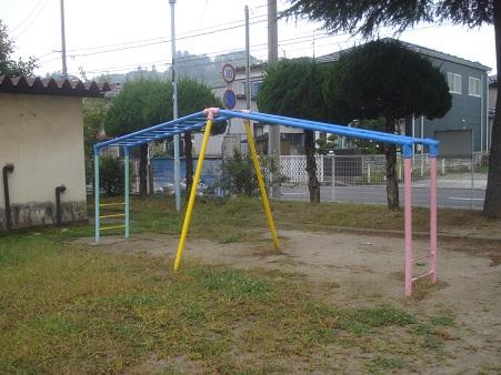 八幡町児童公園009.jpg