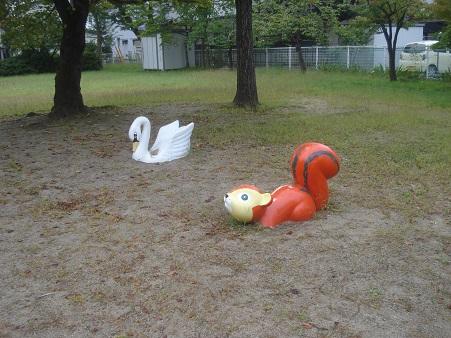 八幡町児童公園011.jpg