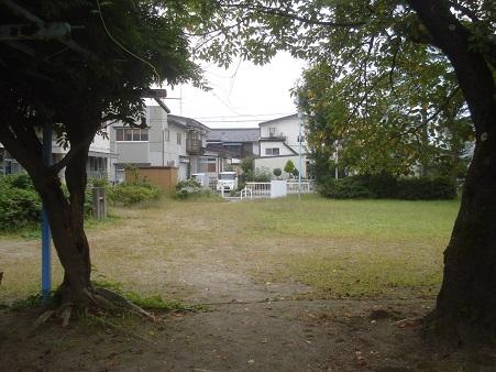 八幡町児童公園012.jpg
