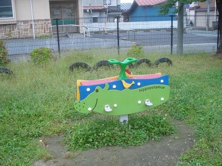 南新町児童公園002.jpg