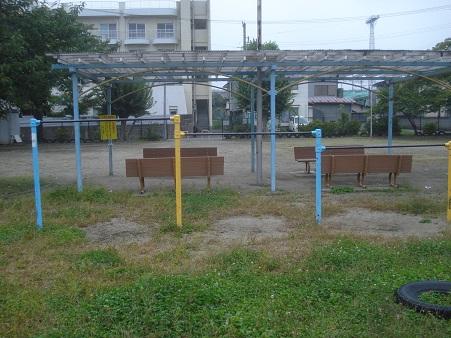 南新町児童公園005.jpg