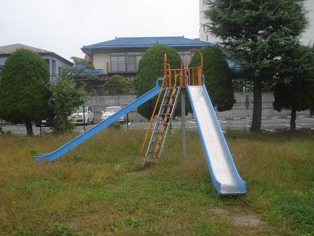 南新町児童公園006.jpg