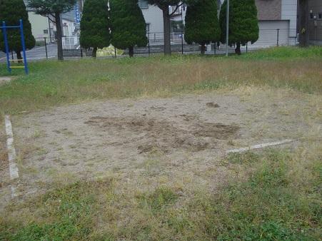 南新町児童公園007.jpg