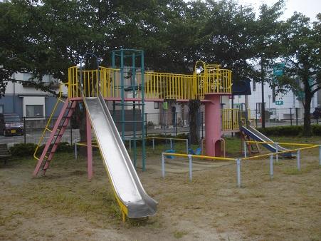 地主町公園006.jpg
