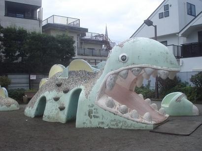 大山児童遊園地002.jpg