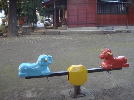 大町児童遊園004.jpg