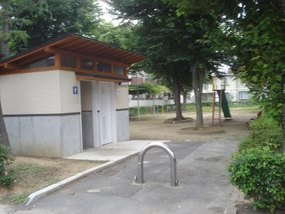昭和一丁目公園001.jpg