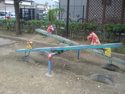 昭和一丁目公園003.jpg