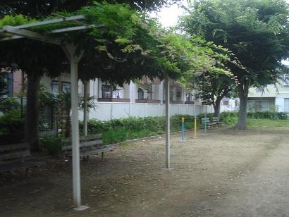 昭和一丁目公園005.jpg