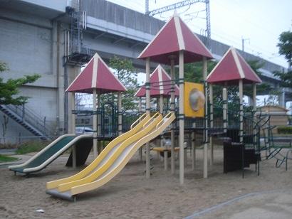 本町緑地002.jpg