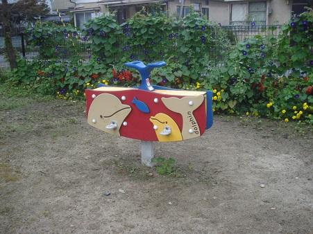 桜木町児童公園003.jpg