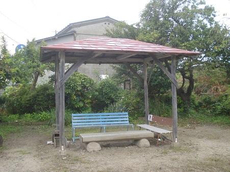桜木町児童公園007.jpg