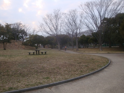 洋光台南01.jpg