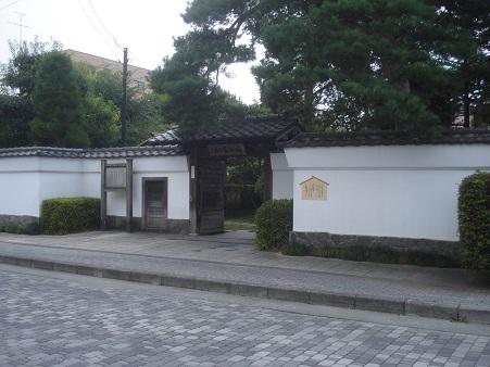 浦しま公園002.jpg