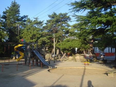白山公園001.jpg