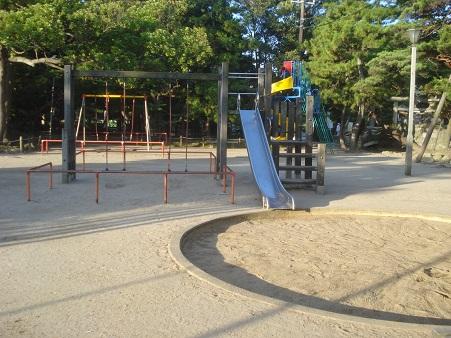 白山公園002.jpg