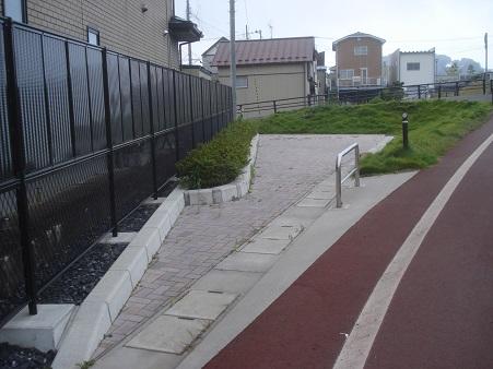 磐井町児童公園003.jpg