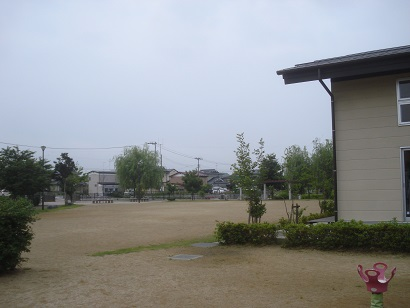 芳賀池公園008.jpg
