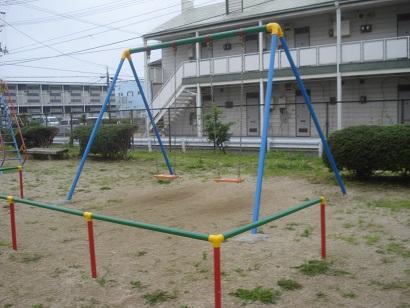 菱田公園003.jpg