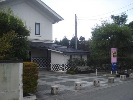 蔵のひろば001.jpg