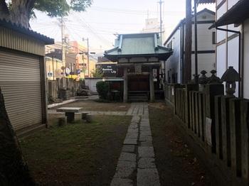 あきば遊園地003.jpg