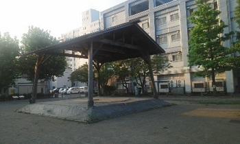 あけぼの公園007.jpg
