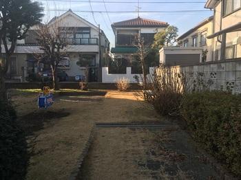 あじさい児童遊園003.jpg