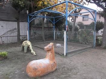 あづま児童遊園002.jpg