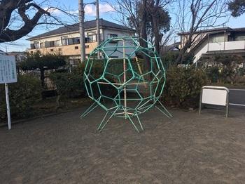 いちょう児童遊園003.jpg