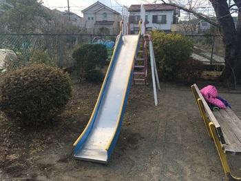 いちょう児童遊園004.jpg