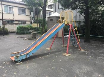 いちょう公園002.jpg