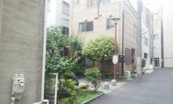 お玉ヶ池児童遊園001.jpg