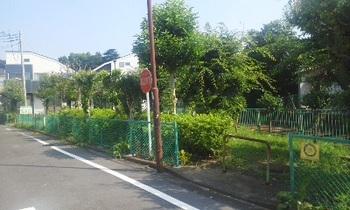 かすみね公園001 .jpg