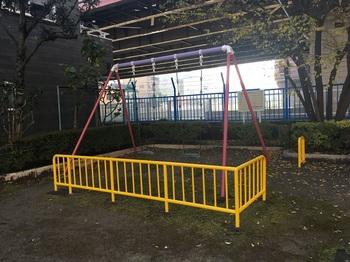 きくはな児童遊園002.jpg