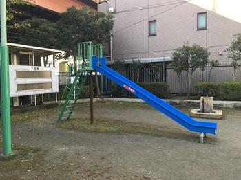 きくはな児童遊園004.jpg