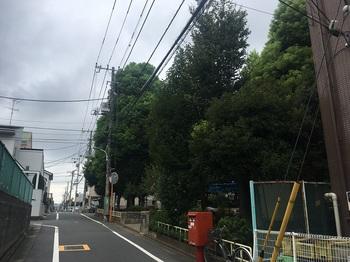 きょうづか公園001.jpg