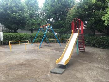 きょうづか公園002.jpg