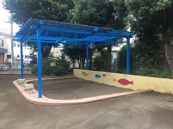 きょうづか公園004.jpg