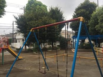 きょうづか公園005.jpg